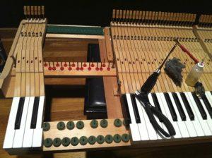 Adkins-Piano-Service