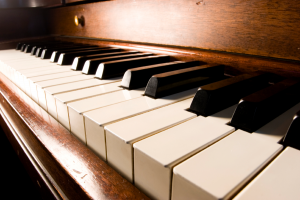 Heritage-Piano-Tuning-and-Services
