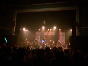 Hopscotch-Music-Festival